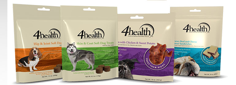 4health Puppy Food >> 4health Dog Food Vs Taste Of The Wild Easyboxshot Com